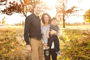 View More: http://aftonmariephotography.pass.us/hageman-family-2015